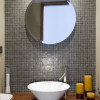 Improving Your Bathroom With Remodeling Ideas