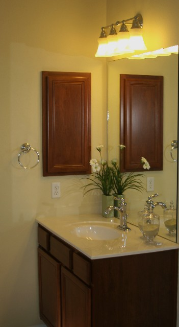 What Are Some Bathroom Lighting Ideas  Design Ideas For Your Bathroom