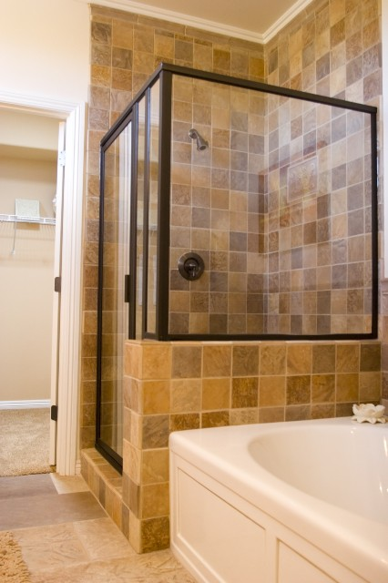 bathroom shower upgrades design ideas for your bathroom
